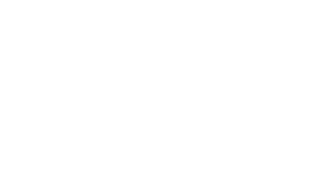 Murrumbeena Bowls Club